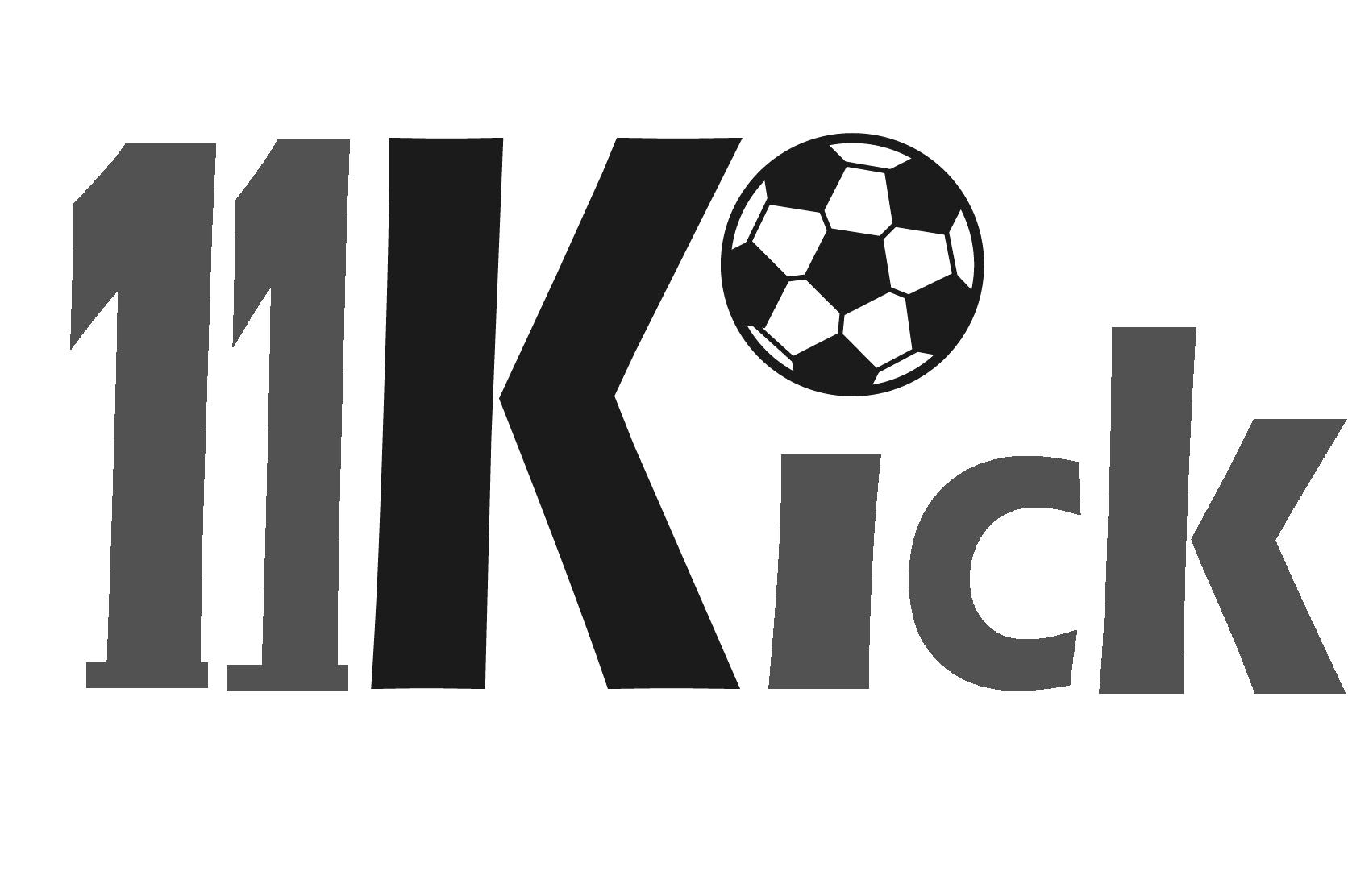 11Kick